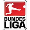Almanya Bundesliga