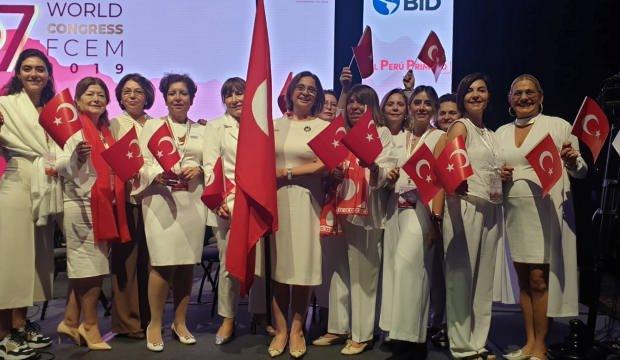 700 milyon Euro'luk iş fırsatı İstanbul'a gelecek