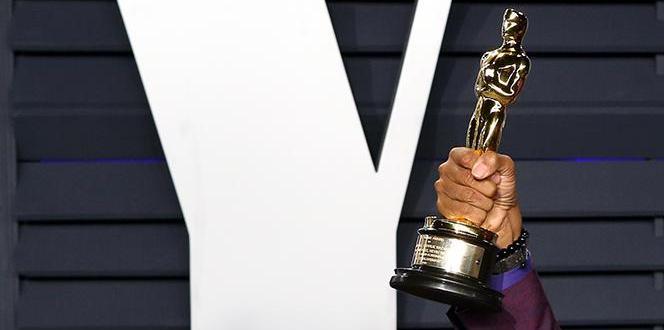 92. Oscar adayları belli oldu! Joker 11 dalda aday