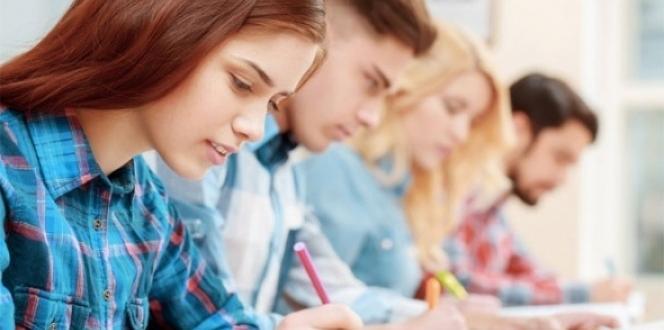 AÖF Final Sınav Yerleri Sorgulama| AÖF Sınav Yerleri Açıklandı Mı?