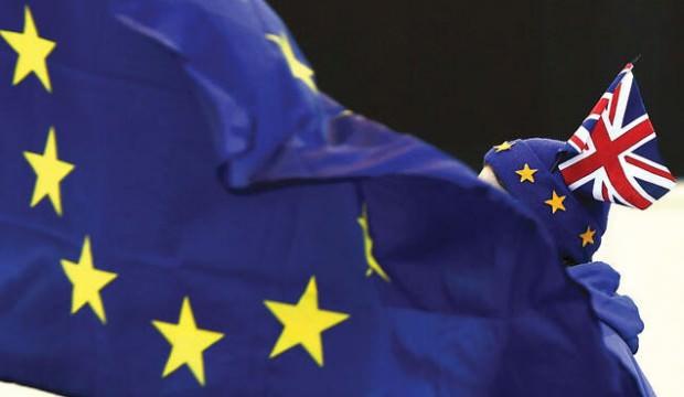 Avrupa'da yeni dönem! Resmen onaylandı!