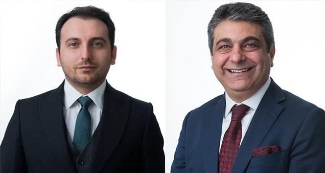 Avukatlar arasındaki kavga kanlı bitti: 1 yaralı