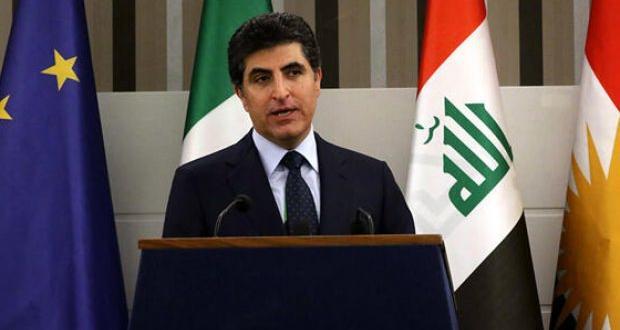 Barzani'den ABD'ye uyarı: Kötü sonuçlar doğurur!