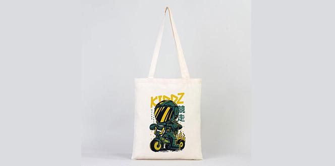 Bez çanta satışlarında yüksek artış
