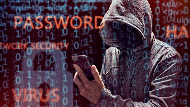 Bir veri hırsızlığının şirketlere maliyeti 3,6 milyon dolar
