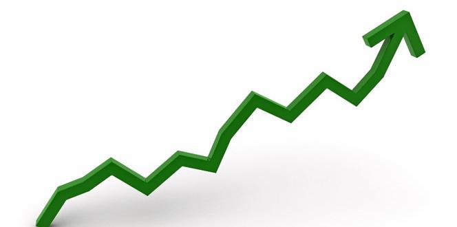 Ekonomik güven endeksi ocakta arttı
