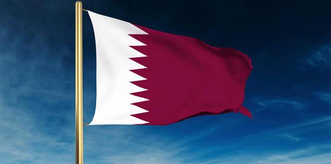 Katar Emiri yeni başbakan atadı