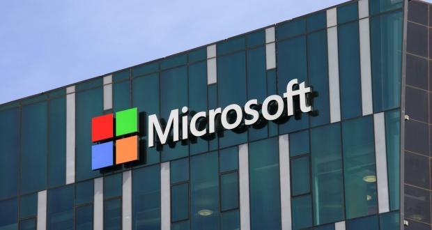 Microsoft açıkladı: Bir işletim sistemi daha tarih oluyor