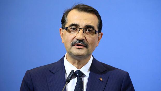 Sanayici ikili anlaşmalarla elektriğe 450 milyon lira daha az ödedi