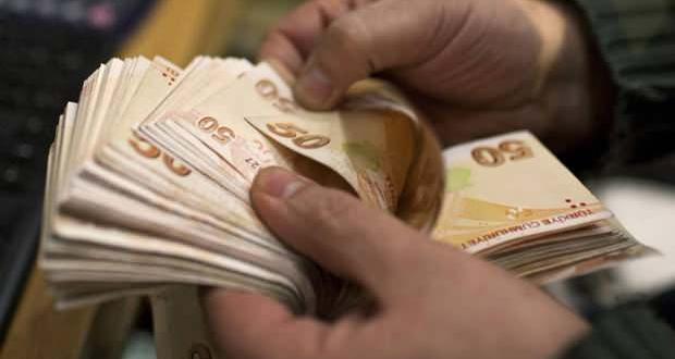 Bakan Varank'tan faizsiz kredi müjdesi