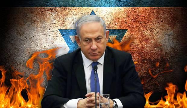 Hamas'tan İsrail ve ABD'ye tepki: Bu meydan okumaktır