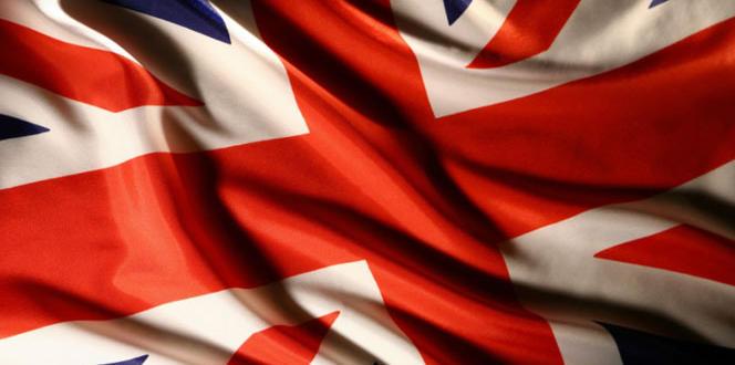İngiltere yeni göçmenlik sistemine hazırlanıyor