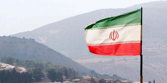 """İran Dışişleri Sözcüsü Musevi: """"Suudi Arabistan, İslam İşbirliği Konferansına katılımımızı engelledi"""""""