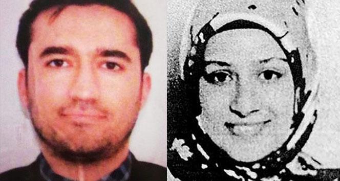 Karısını öldürdü akıl sağlığı bozuk denilerek ceza verilmedi