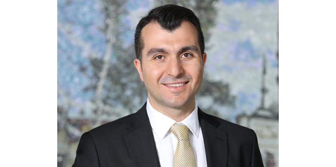 Kredisini erken kapatan Turkcell uzun vadeli finansmana yöneliyor