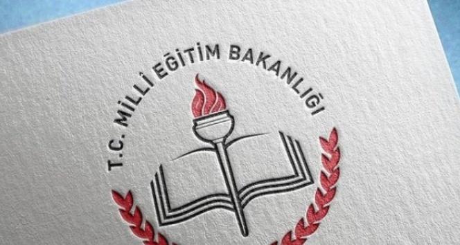 MEB, 750 engelli öğretmen atamasını gerçekleştirdi
