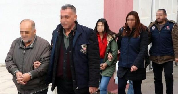 Müzik kursuyla kandırıp çocukları PKK'ya gönderdiler