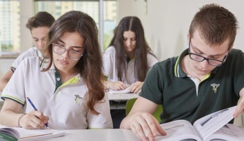 Öğrencilere yüzde 100 burs imkanı