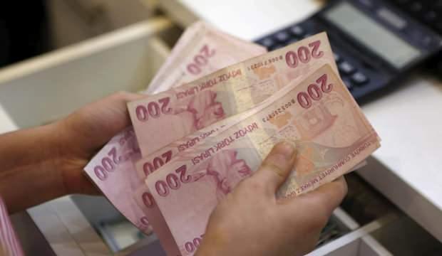 Şikayet üzerine bakanlık harekete geçti: 3 bankaya para cezası