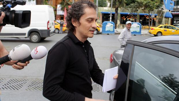 Son dakika haberler: FETÖ'den yargılanan Kavurmacılar için istenen ceza belli oldu