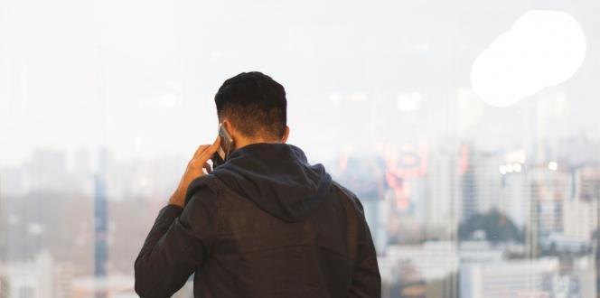 Telefon dolandırıcılığına çözüm önerileri