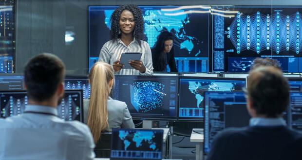 Akıllı binaların teknolojik evrimi, siber risklere yeni alanlar açtı