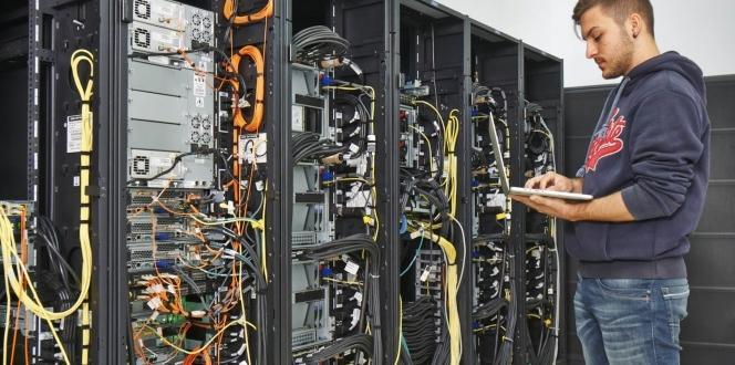 COVİD-19 salgınına karşı mücadeleye Süper Bilgisayar desteği