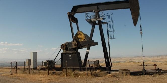 EPDK korona ile mücadelede 20 bin metreküp ilave etanol sağlanacağını duyurdu