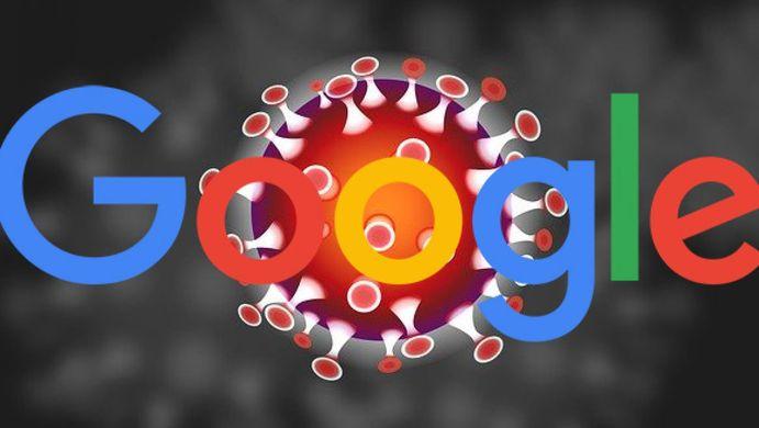 googledan koronavirus icin sos uyarisi 3