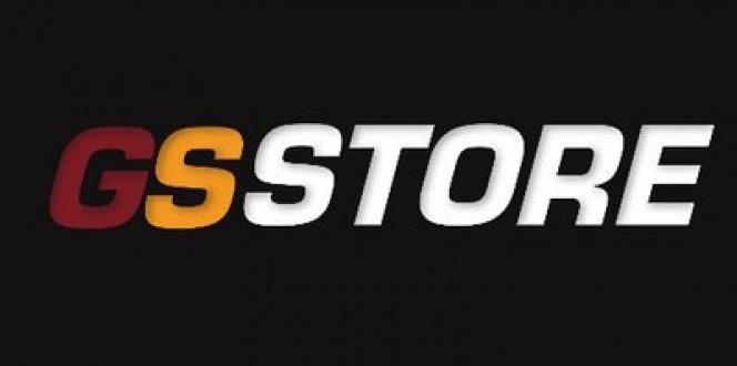 GS Store, mağazalarını geçici olarak kapattığını açıkladı