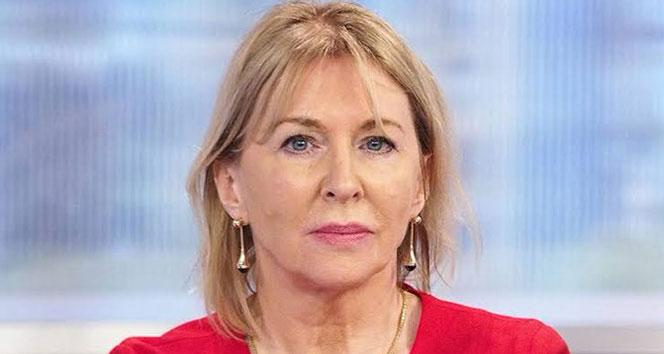 İngiltere Sağlık Bakanı Yardımcısı, koronavirüse yakalandı