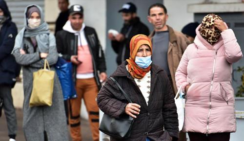 İran korona virüsünün ilacını 10 gün içerisinde piyasaya süreceğini açıkladı