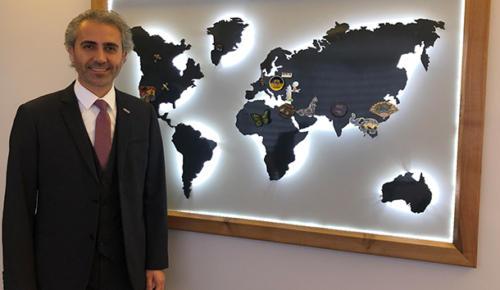 İş dünyasından ve ihracatçıdan tedbir paketine destek
