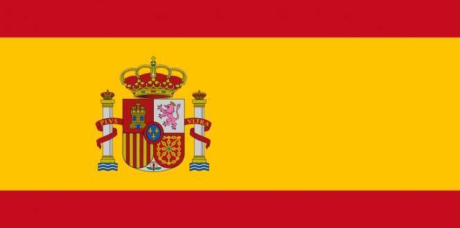 İspanya OHAL ilan etti