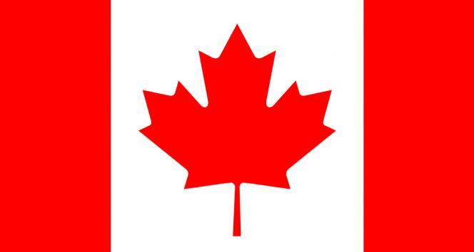 Kanada Başbakanı Justin Trudeau karantinada