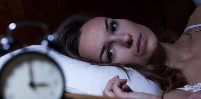 Korona virüse karşı en az 7 saatlik uyku vücut direncini artırıyor