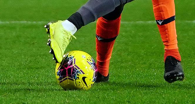 Libertadores ve Sudamericana ertelendi
