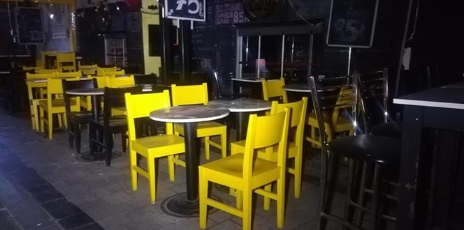 Lokanta ve restoranlar için yeni tedbirler