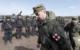 Rus ordusu korona virüse karşı harekete geçti