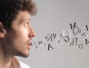 Bağırarak konuşmak salgın riskini artırıyor