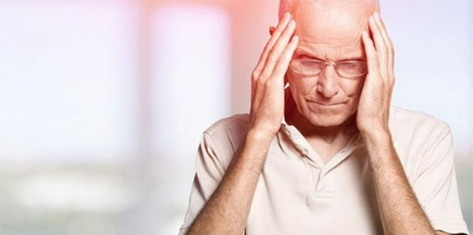 Covid-19 beyinde damar tıkanıklığına neden olur mu?