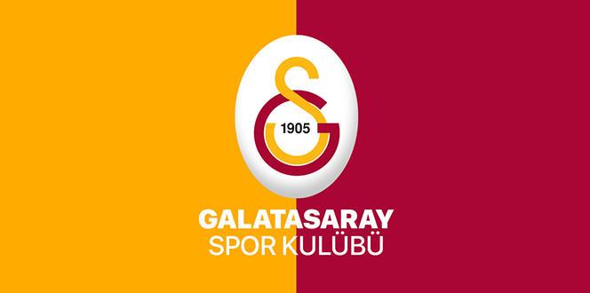 Galatasaray:Galatasaray Spor Kulübü Başkanı ve bu konuda yetkilendirilmiş yönetim kurulu üyeleri açıklamalarda bulunabilir.