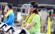 Spor salonlarında sosyal mesafe ve koronavirüs önlemleri tanıtıldı