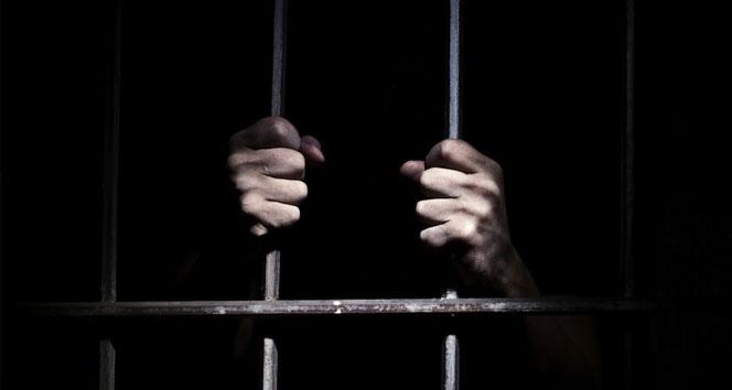 Belçika mahkemesinden 77 yaşındaki Nazi sempatizanına 1 yıl hapis cezası