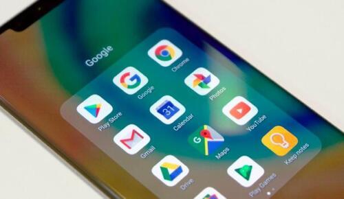 Google sertifika hizmetleri yüklü telefonları neden tercih etmeli?