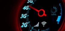 Güney Kore 6G için düğmeye bastı