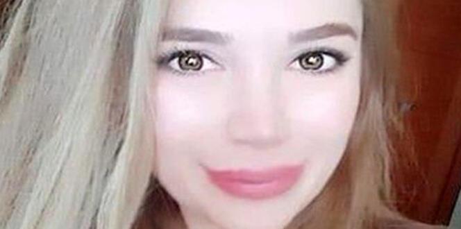 Beylikdüzü'nde botoks yüzünden ölüm iddiasında 1 kişi tutuklandı