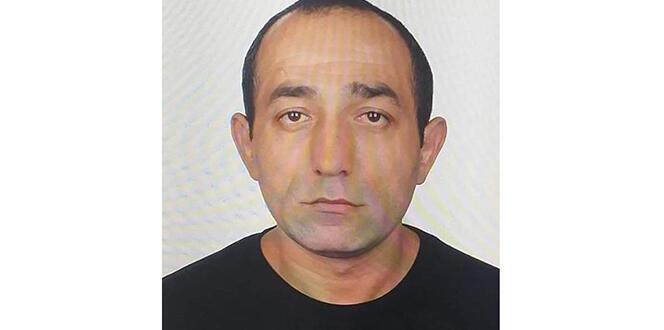 Ceren Özdemir'in katili hakim karşısında: 'Mahkemeye gelmekten bıktım'