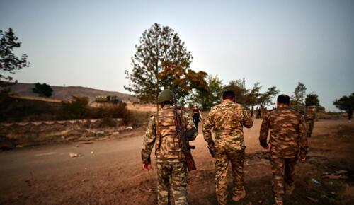 Azerbaycan ve Ermenistan arasından geçici insani ateşkes yapıldı