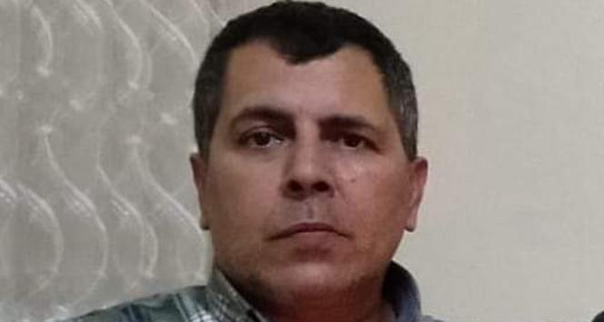 Gaziantep'te sağlık çalışanına saldırı: 1 ölü, 1 yaralı